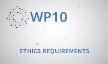 Ethics requirements