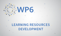 Learning resources development